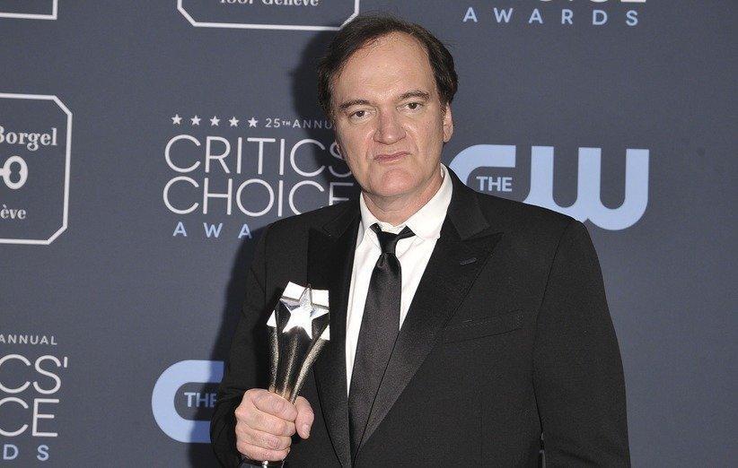 برندگان جوایز انتخاب منتقدان 2020 معرفی شدند
