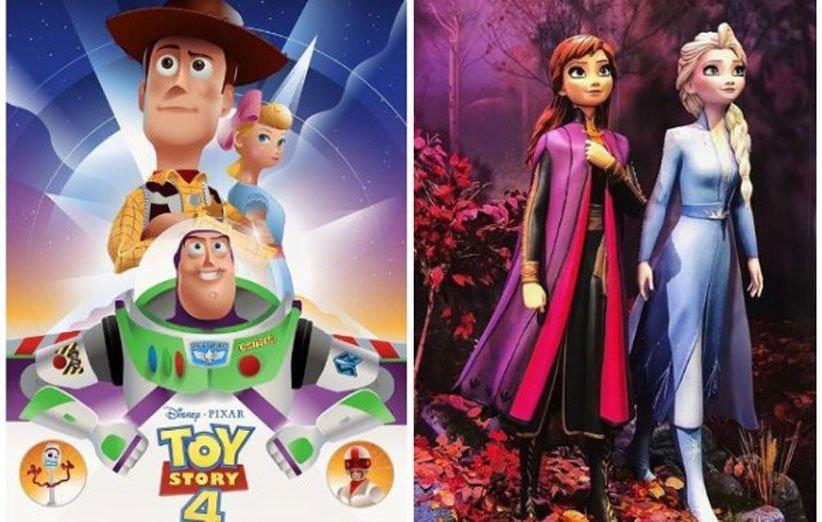 با بهترین کمپانی های انیمیشن سازی آشنا شوید