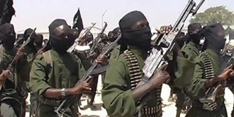 انفجار خودرو در سومالی پیمانکاران ترکیه ای را هدف قرار داد