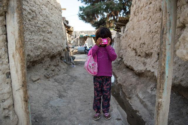 بهره مندی 1900 کودک مبتلا به سوءتغذیه از سبد غذایی در استان سمنان