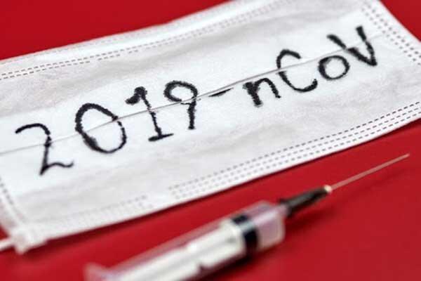 ویروس کرونا؛ درخواست بهداشت جهانی از دولت ها برای آماده باش