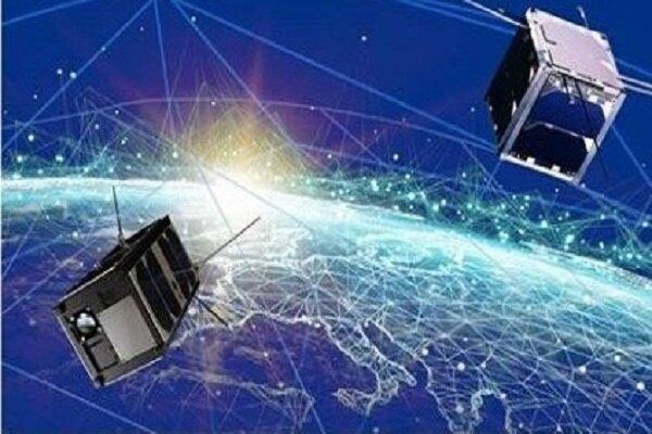 مجوز نخستین اپراتور منظومه ماهواره مخابراتی اعطا می گردد