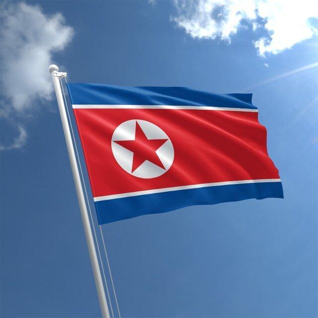 معافیت کره شمالی از تحریمها به خاطر کُرونا
