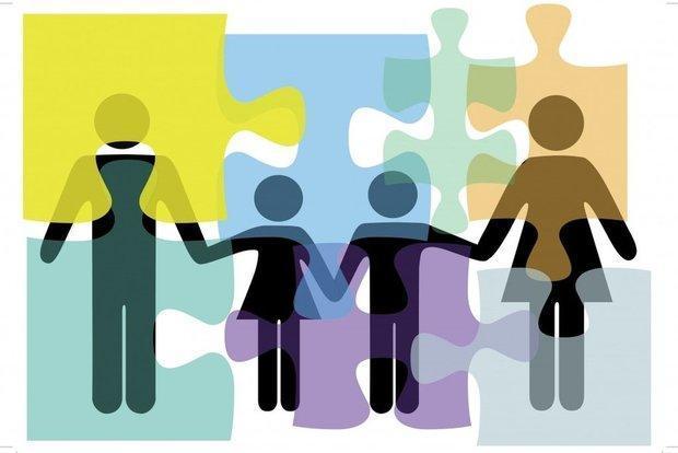 تصویب خارج از چارچوب حکم مرتبط با زنان در برنامه ششم