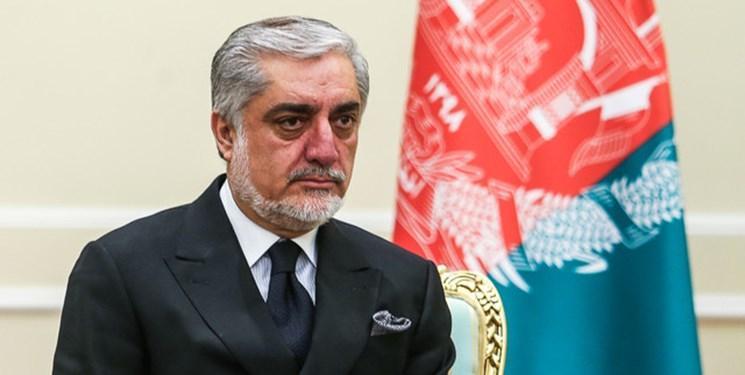 کابل نیوز: عبدالله پیشنهاد آمریکا برای سهم داشتن در کابینه را رد نموده است