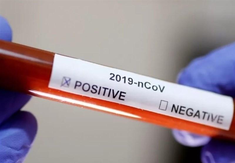تعداد جان باختگان ناشی از ویروس کرونا در فرانسه به 19 نفر افزایش یافت