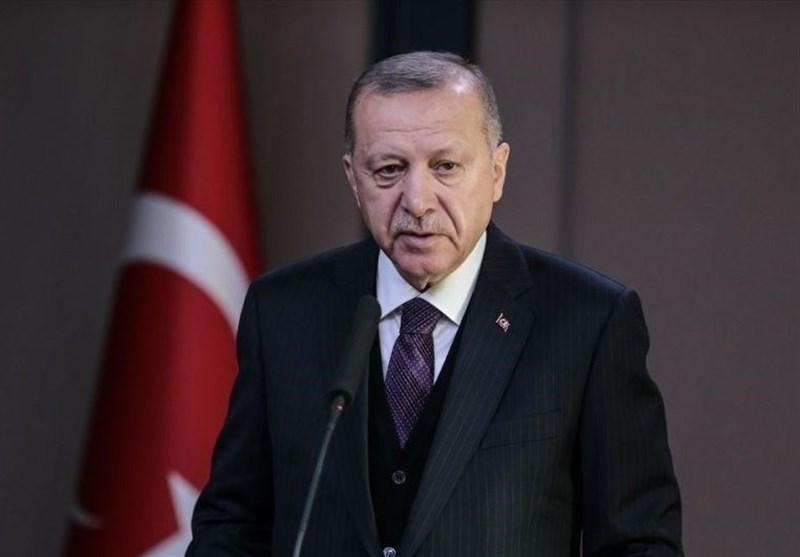نشست آنالیز مقابله با کرونا با حضور اردوغان برگزار می گردد، احتمال اعلام شرایط فوق العاده