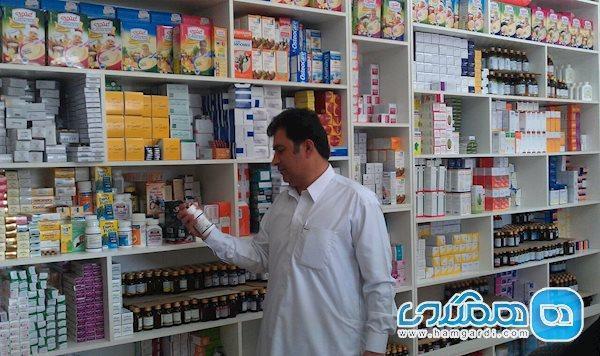چرا تجویز داروی آنفلوانزا برای درمان کرونا ممنوع شد؟