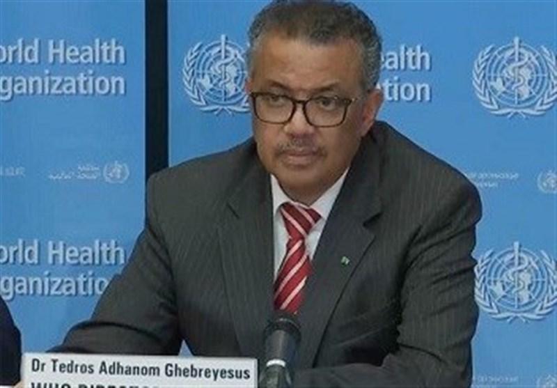 سازمان بهداشت جهانی: شرایط سودان برای مبارزه با کرونا خطرناک است