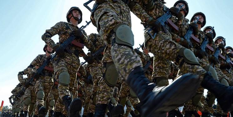 رئیس جمهور قرقیزستان برای مقابله با کرونا حالت اضطراری اظهار داشت
