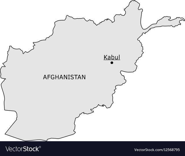 کابل 3 هفته قرنطینه می شود، مقابله با کرونا