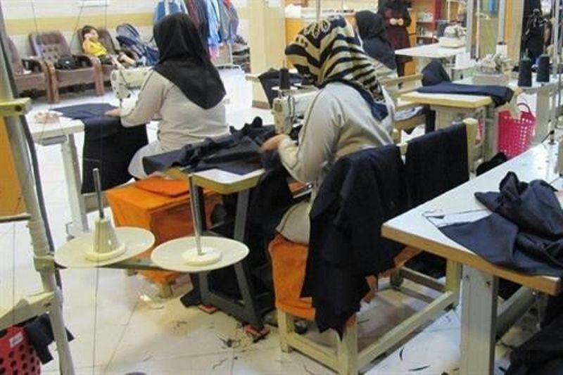 خبرنگاران لزوم حمایت از زنان سرپرست خانوار در شرایط بحران کرونا