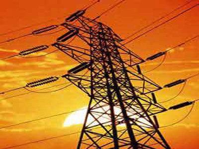 آمریکا معافیت های عراق برای واردات برق از ایران را تمدید کرد