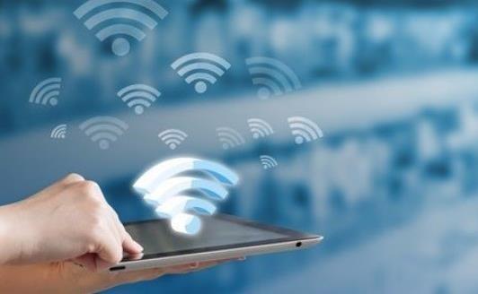 ترفندهای افزایش سرعت وای فای خانگی