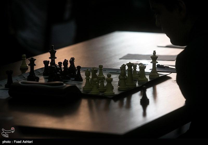 برگزاری مسابقه بزرگ شطرنج آنلاین جام نوروز ویژه دانشجویان کشور