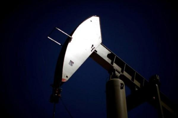 رونق دوباره حفاری نفت و گاز کانادا