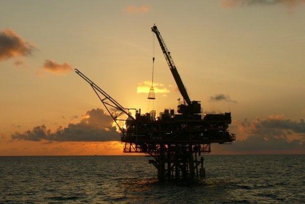 اولین کنفرانس ملی ژئومکانیک نفت در دانشگاه شاهرود برگزار می گردد
