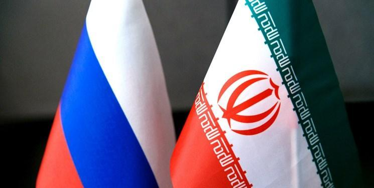سفارت ایران در مسکو: بازگشایی مرزهای روسیه منوط به تصمیم مقامات این کشور است