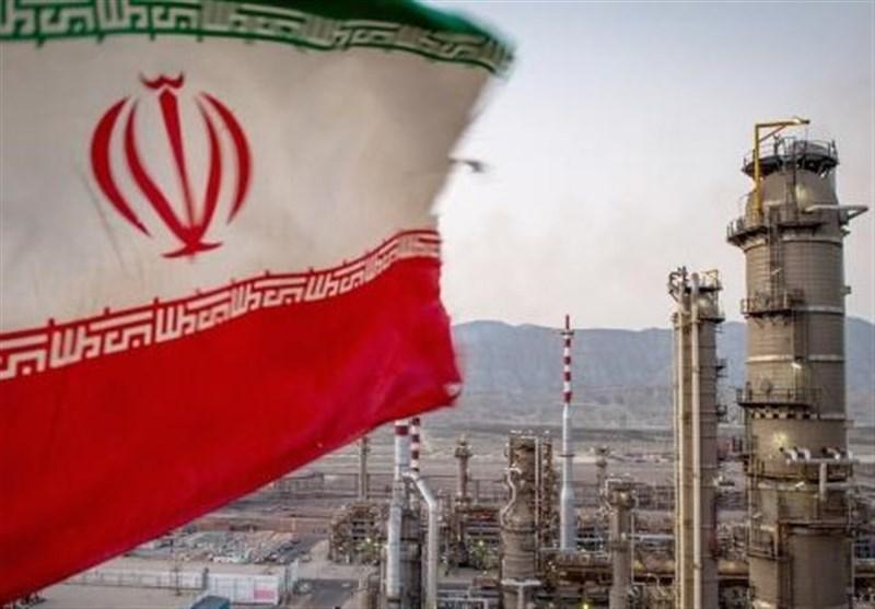 ادعای جدید آمریکا علیه دو تبعه ایران