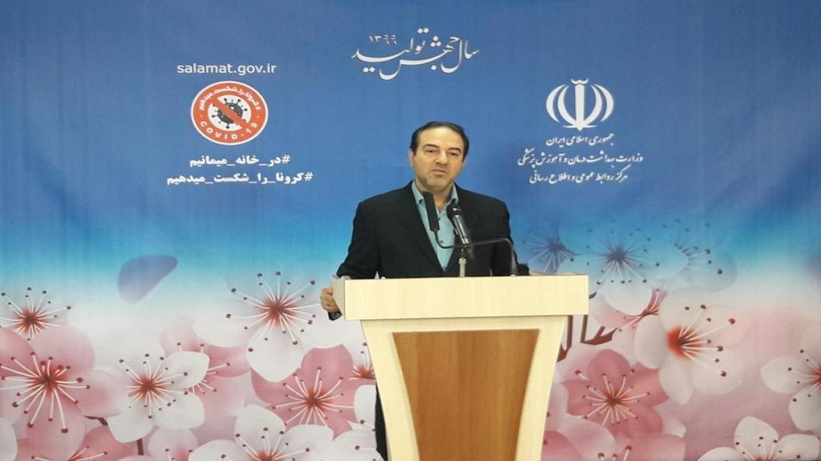 بعضی از شهرهای استان خوزستان تا آخر هفته تعطیل شد
