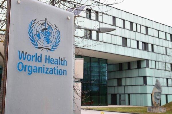 سازمان بهداشت جهانی تحقیقات مستقل درباره کرونا را خواهان شد