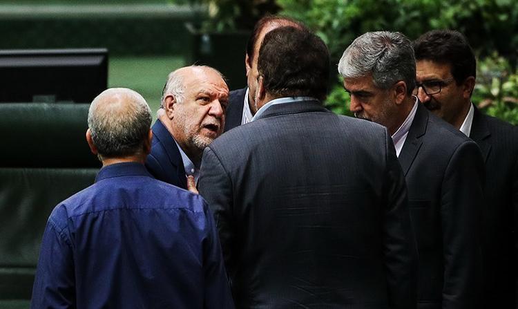 ماجرای لابی نمایندگان مجلس برای ورود به پست های نان و آب دار دولتی!