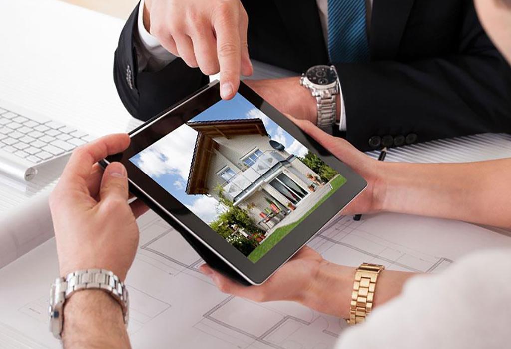 چرا استفاده از سرویس های آنلاین املاک، گزینه مناسب تری برای خرید یا اجاره ملک است؟