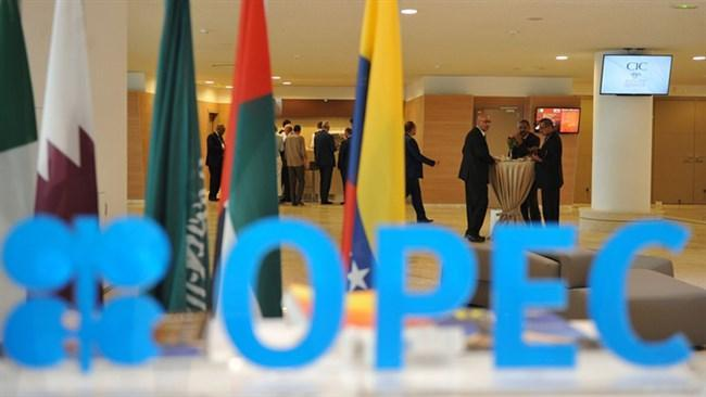 تمدید توافق نفتی در روزهای خوب بازار نفت