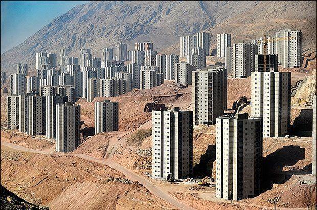 یک واحد 121 متری مسکن مهر پردیس چند میلیارد قیمت گذاری شد؟