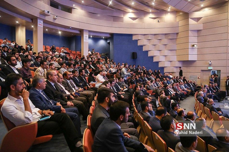 حضور دانشمندان ایرانی در همایش های علمی جهانی تسهیل می گردد