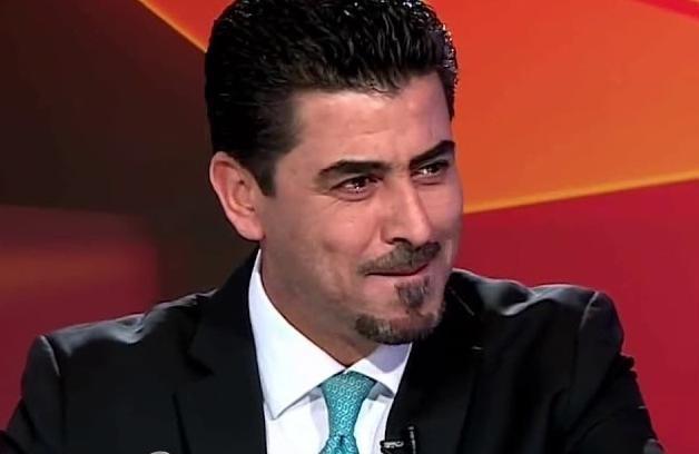 کارمند سابق یک شبکه بعثی سخنگوی دولت الکاظمی شد!