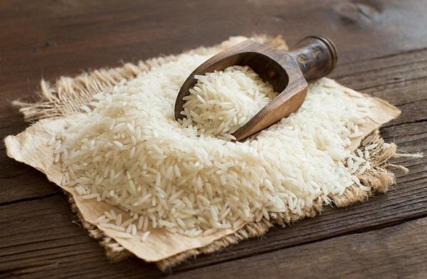 کاهش تعرفه واردات برنج به 4 درصد