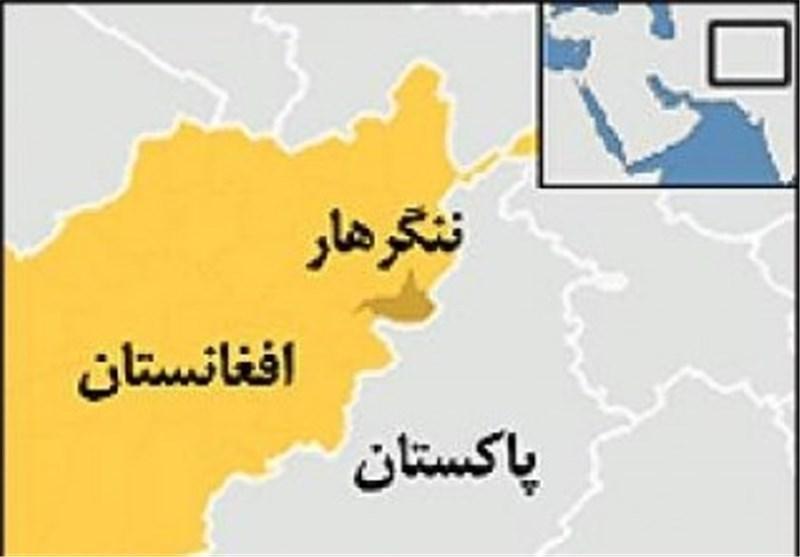 نیروهای آمریکایی 2 پایگاه در شرق افغانستان را ترک کردند