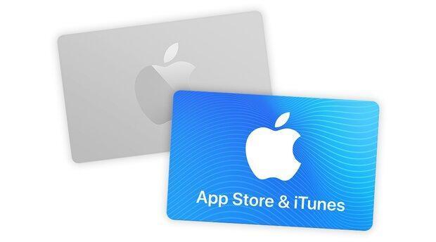 تعقیب قضایی اپل به علت کلاهبرداری از کاربران آیتونز