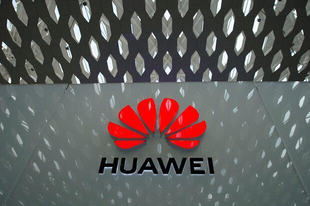 هوآوی ارزشمندترین برند چین شد