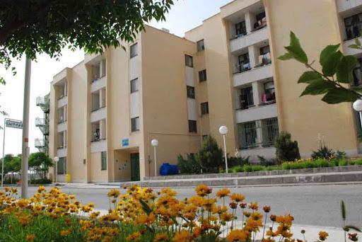حبیبا:بیش از 8 میلیارد تومان برای تعمیر و تجهیز خوابگاه های دانشگاه تهران پیش بینی شده است