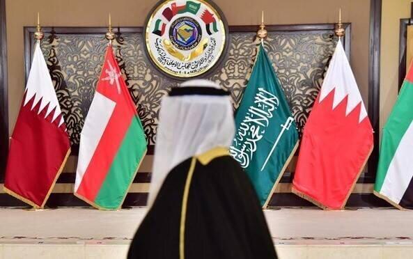 درخواست شورای همکاری خلیج فارس درباره مناقشه قره باغ