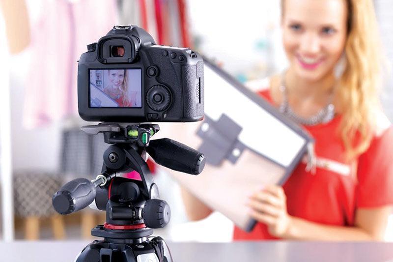12 ترند جذاب ویدیو مارکتینگ در سال 2020