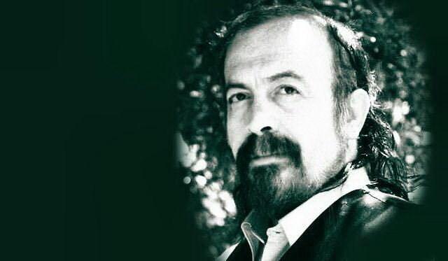 بررسی شعر و شخصیت سید حسن حسینی در برنامه شب ادبیات