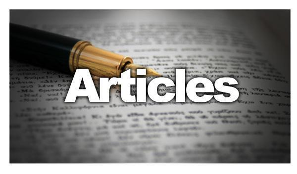 بهترین زمان برای دادن مقالات و تاثیر آنها در دریافت بورسیه