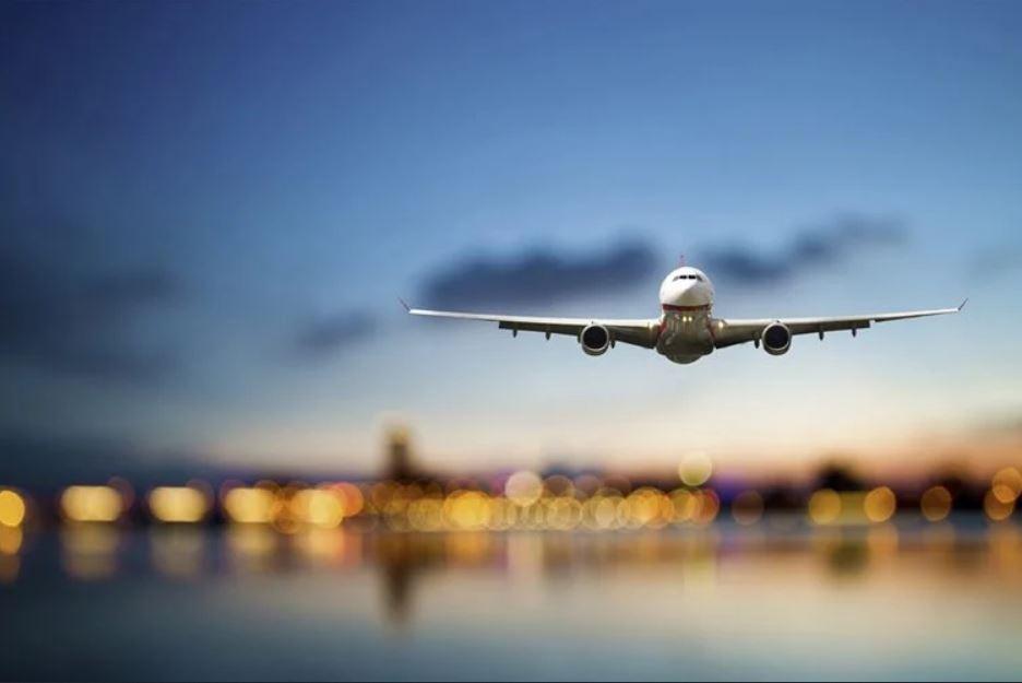 ورود مجلس به افزایش قیمت بلیت پرواز های داخلی