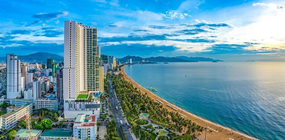 بهترین شهرهای ویتنام برای سفر