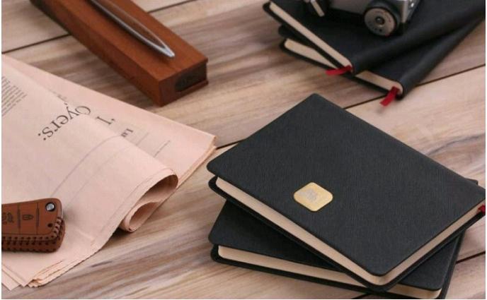 چاپ سررسید 1400 - تقویم رومیزی 1400