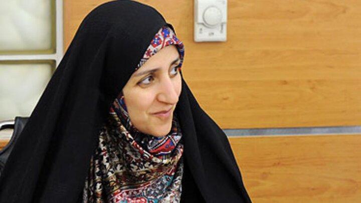 تشریح برنامه های شهرداری تهران در هفته سلامت بانوان ایران