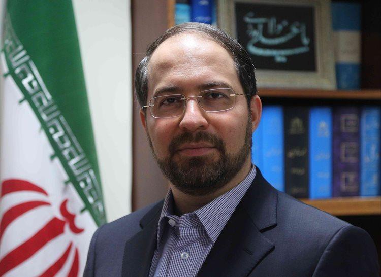 درخواست وزارت کشور براى تمدید یکساله امهال تسهیلات زلزله زدگان کرمانشاه