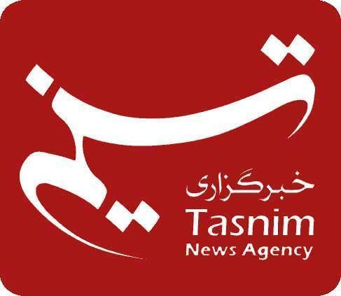 تعویق مذاکرات دولت افغانستان و طالبان در قطر