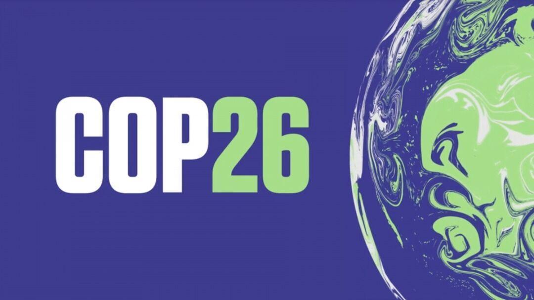189 کشور دنیا در آرزوی تحقق اهداف توافقنامه پاریس