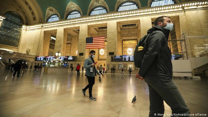 بزرگترین ایستگاه های قطار جهان