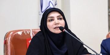 سخنگوی وزارت بهداشت: شنبه در خصوص برگزاری لیگ های برتر تصمیم گیری می گردد