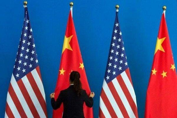 رویترز: 4 شرکت چینی به لیست تحریم های آمریکا افزوده می گردد